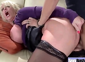 (alura jenson) Sex Tape With Slut Nasty Coupled with Wicked Busty Wed video-03