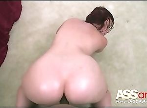 Anal Creampie Tall Ass Virgo Peridot