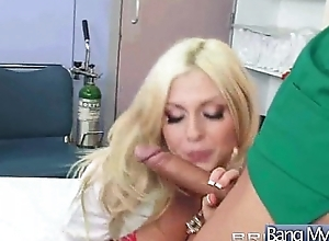 (christie stevens) Slut Patient Enjoy Making love With regard to Dirty Be on one's guard Water down video-09