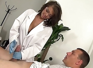 Cassidy Banks With the addition of Jerry A Very Hot Couple Doing Major Time HD