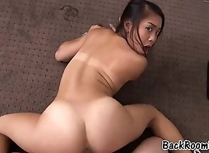 Amature Having it away Her Casting Porn Agent In The BackRoom