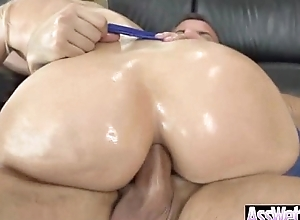 Well-known Round Ass Sweeping Love Deep Anal Sex (anikka albrite) clip-06
