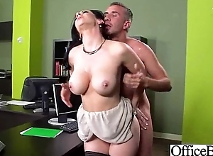Place Sex On stop at With Stimulated For Blarney Slut Girl (jayden jaymes) clip-20
