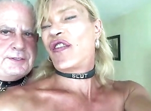2933874 slut drop out of sight shemale meet daddy big dick