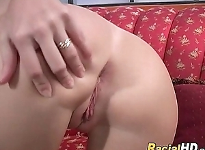 Tiny Pussy Teen Wants Forth Try A Louring One