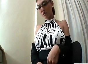 Sexy Shemale: Free Ladyboy Porn Video a3