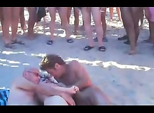 voyeur swinger beach sexual congress - hiddencamlink.club