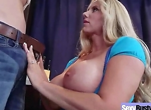 Mature Order about Old bag Wife Love Intercorse vid-17