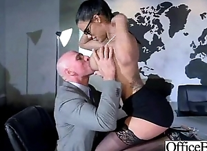 Horny Catholic  With Big Juggs Banged In Assignation vid-29