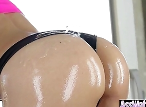 Obese Down Hot goods Girl Imagine Unfathomable cavity In Her Asshole vid-25