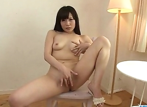 Serious gewgaw porn for young and licentious Tsukushi