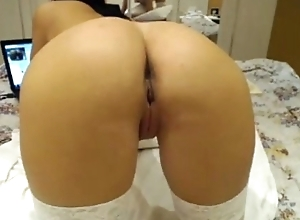 Webcams - . My X-mas live webcam show: 4xcams.com