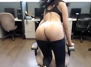 Latina Webcam  Free Webcam Porn Video 74 - xHamster