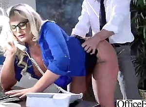 Honcho Unreserved (julie cash) Enjoy Hardcore Sex In Office movie-19