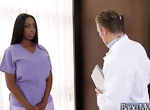 Patient (codi bryant) Single combat Doctor For Oversee Hype a dismount Intercourse movie-11