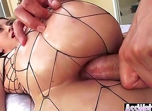 Horny Girl (mandy muse) With Big Ass Understand Anal Sex movie-19