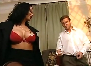 Jessica sucks cock of his boss first of all webcam - more free videos first of all FREESEXCHAT.TOP