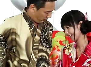 Japanese Massage Unsubtle with Subtitles GV00061 More on: 18CAMS.CO